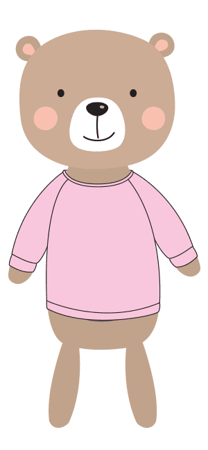 pinkjumper