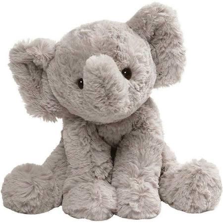 Gund Cozy Elephant