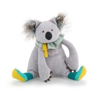 personalised gabin koala