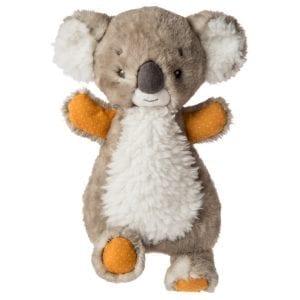 Lovey Koala Comforter