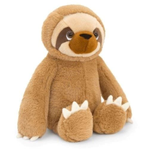 cecil sloth