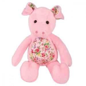 ditsy pig