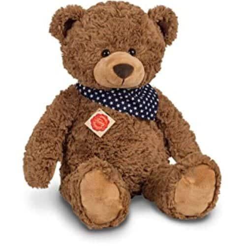 teddy braun 48cm