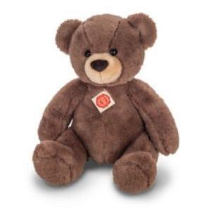 teddy chocolate