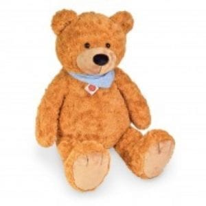 teddy goldbraun large
