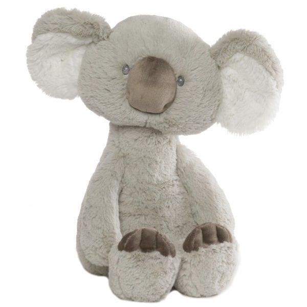 personalised kirby koala