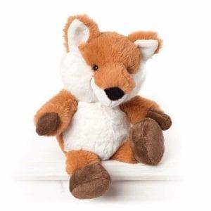jasper all creatures fox
