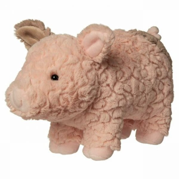 Mary meyer Soft toy pig