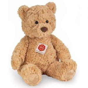 personalised teddy hermann
