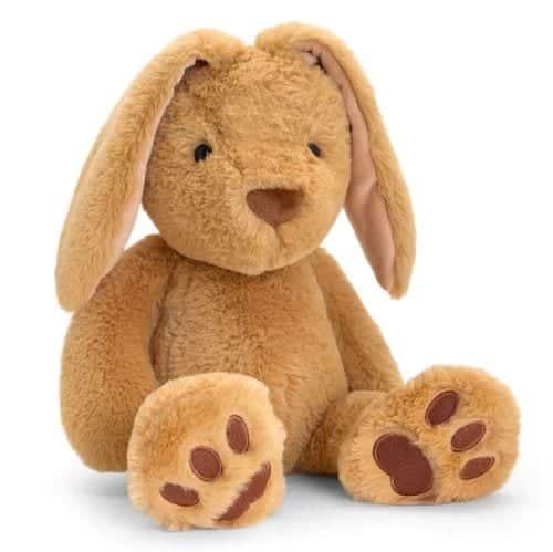 hug me bunny