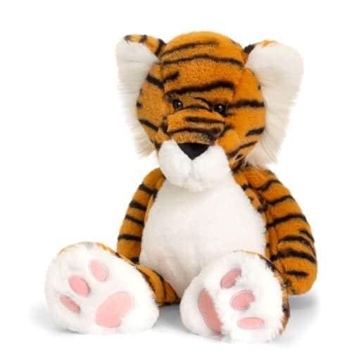 hug me tiger