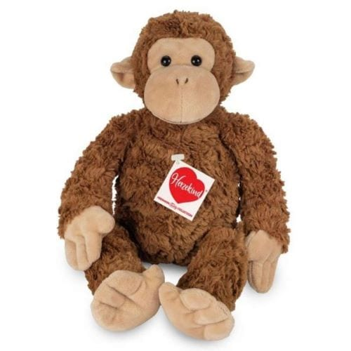 teddy hermann yoyo monkey