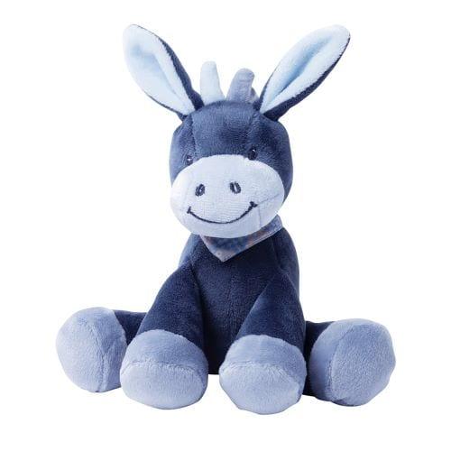 alex donkey teddy