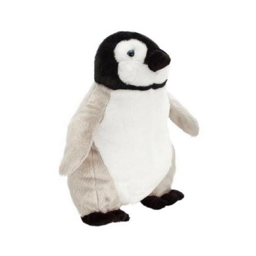 keel toys emperor penguin
