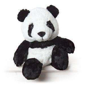 kimi panda teddy