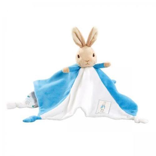 peter rabbit comforter 2