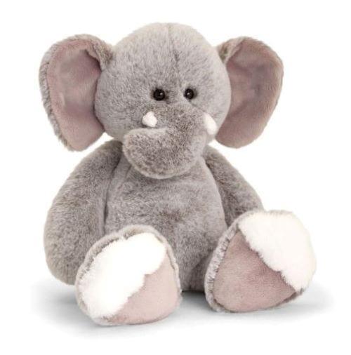 hug me elephant