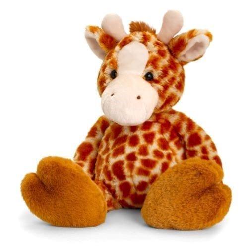 hug me giraffe