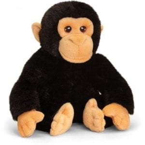 keel eco chimp