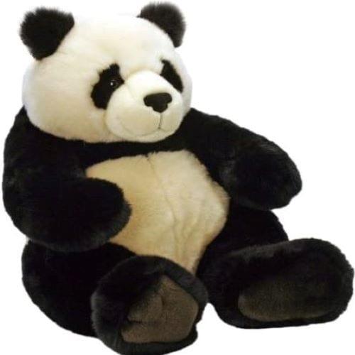 giant keel panda