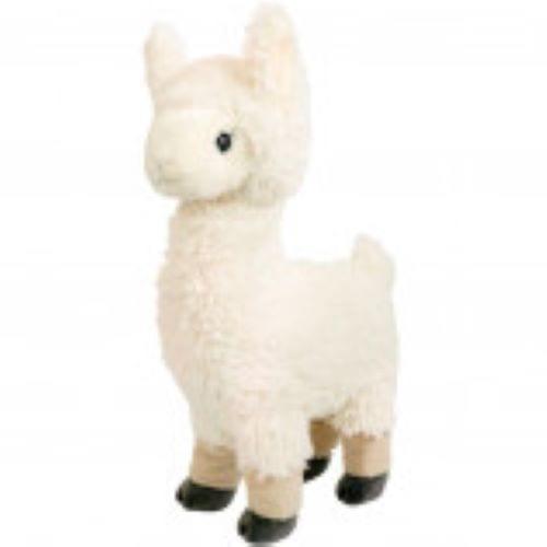 voice message llama