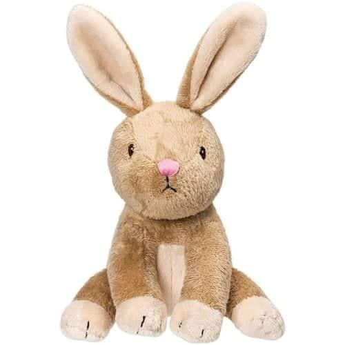 bobtail bunny