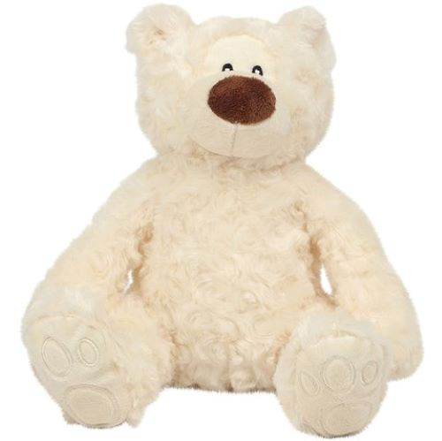 oliver personalised teddy bear
