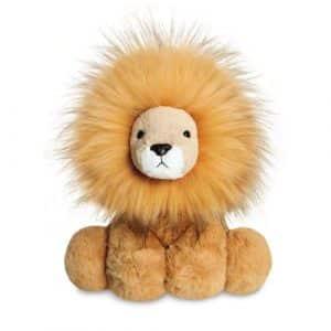 zahara lion teddy