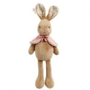 flopsy bunny soft toy