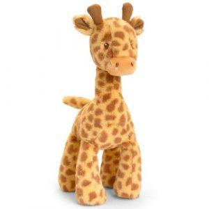 keeleco huggy giraffe