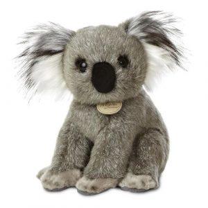 miyoni koala teddy bear